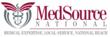 Poised for Unprecedented Corporate Growth, MedSource National Expands...